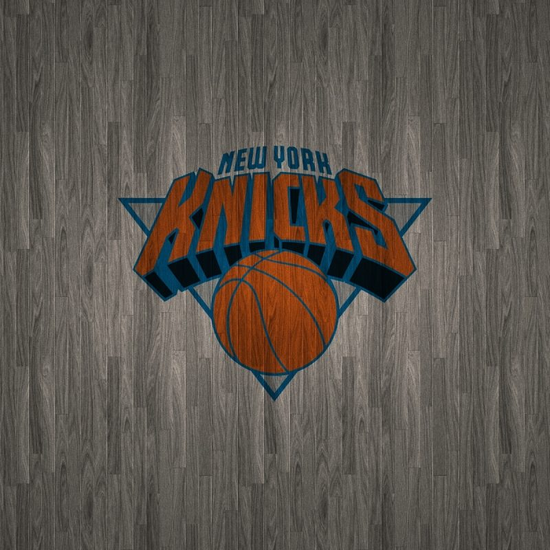 10 New New York Knicks Backgrounds FULL HD 1920×1080 For PC Background 2018 free download new york knicks full hd wallpaper and background image 1920x1200 800x800