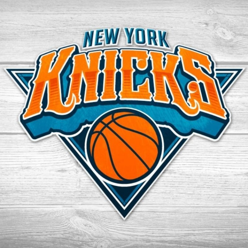 10 New New York Knicks Backgrounds FULL HD 1920×1080 For PC Background 2018 free download new york knicks hd background wallpapers 32603 baltana 800x800