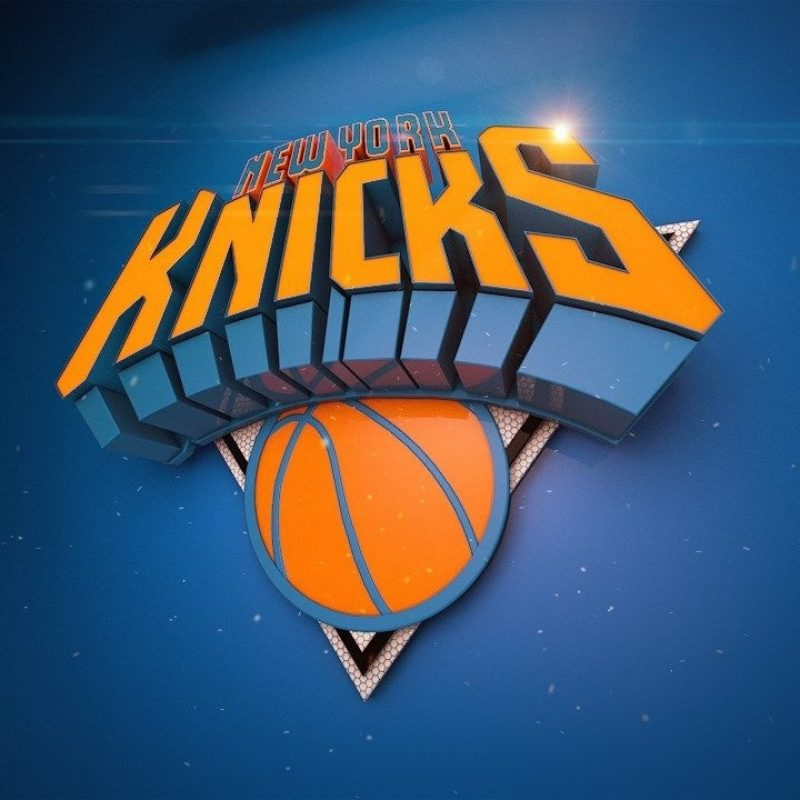 10 New New York Knicks Wallpapers FULL HD 1920×1080 For PC Desktop 2018 free download new york knicks hd wallpapers ololoshenka pinterest hd wallpaper 1 800x800