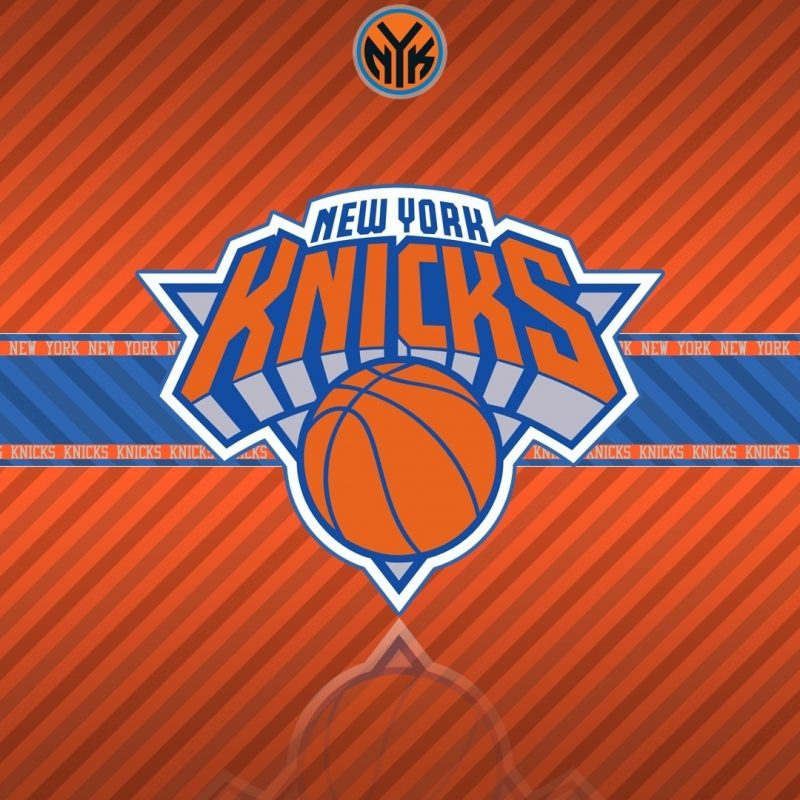 10 New New York Knicks Backgrounds FULL HD 1920×1080 For PC Background 2018 free download new york knicks hq background wallpapers 32606 baltana 800x800