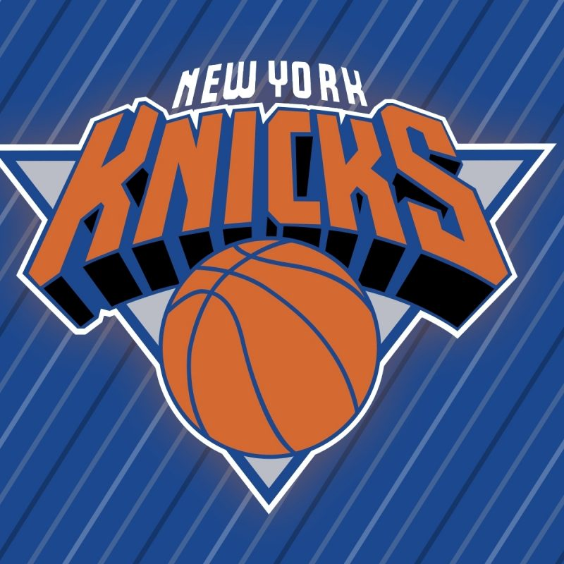 10 New New York Knicks Backgrounds FULL HD 1920×1080 For PC Background 2018 free download new york knicks logo wallpapers hd media file pixelstalk 800x800