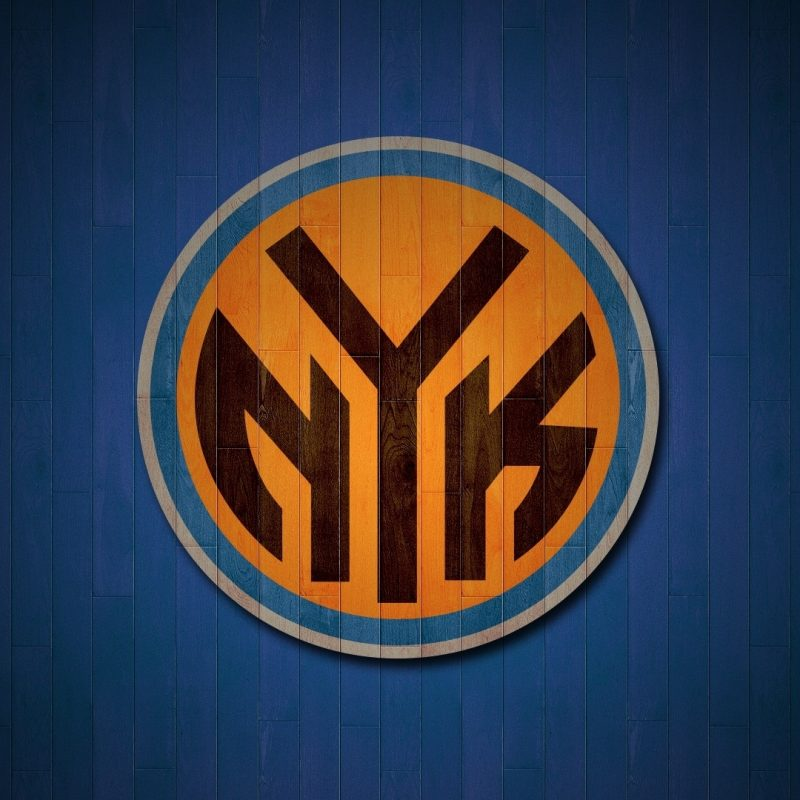 10 New New York Knicks Wallpapers FULL HD 1920×1080 For PC Desktop 2018 free download new york knicks logo wallpapers wallpaper wiki 1 800x800