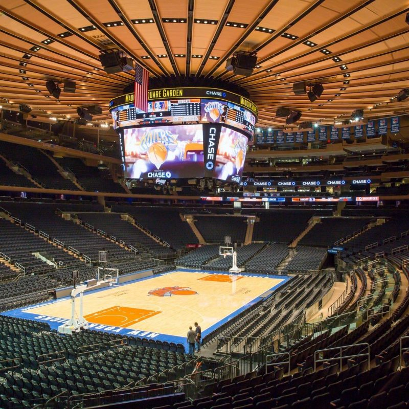 10 Top Madison Square Garden Wallpaper FULL HD 1920×1080 For PC Desktop 2018 free download new york knicks madison square garden wallpaper 2018 in basketball 800x800