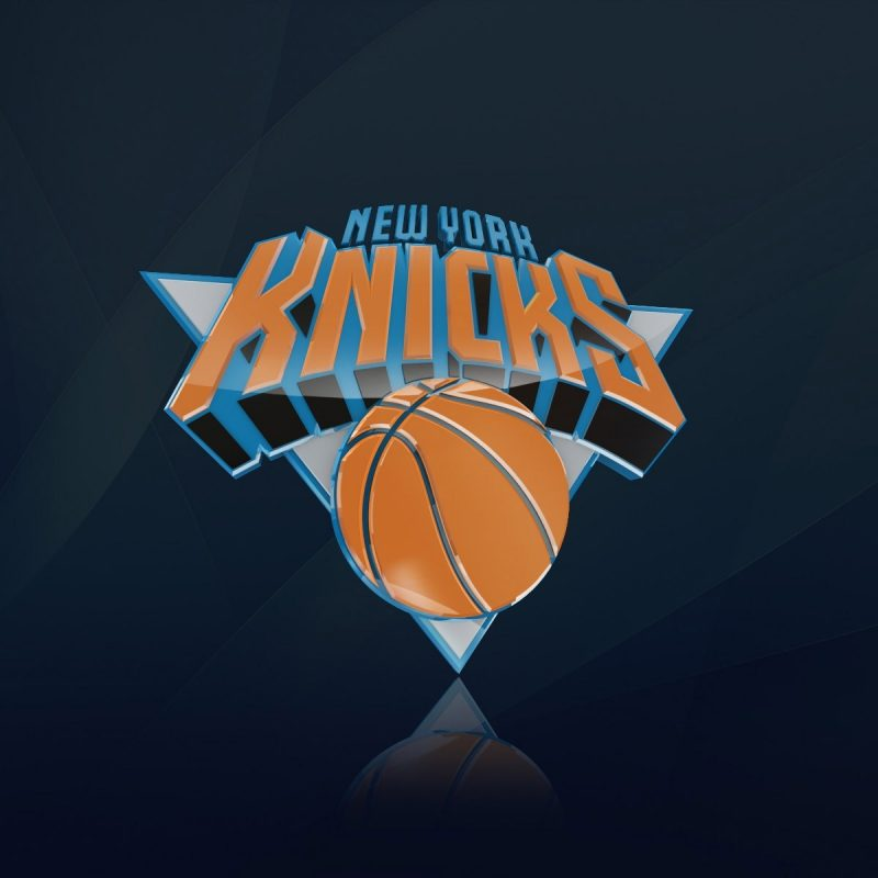 10 New New York Knicks Backgrounds FULL HD 1920×1080 For PC Background 2018 free download new york knicks wallpaper basketball wallpapers at 800x800