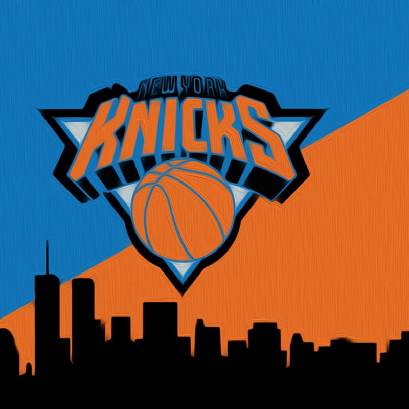 10 New New York Knicks Backgrounds FULL HD 1920×1080 For PC Background 2018 free download new york knicks wallpaper new york knickerbockers pinterest 800x800
