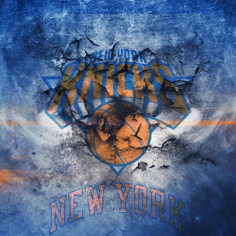 10 Most Popular New York Knick Wallpaper FULL HD 1080p For PC Background 2018 free download new york knicks wallpaperjdot2dap on deviantart 800x800