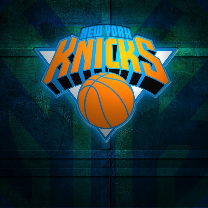 10 Most Popular New York Knick Wallpaper FULL HD 1080p For PC Background 2018 free download new york knicks wallpapers high resolution and quality download 800x800
