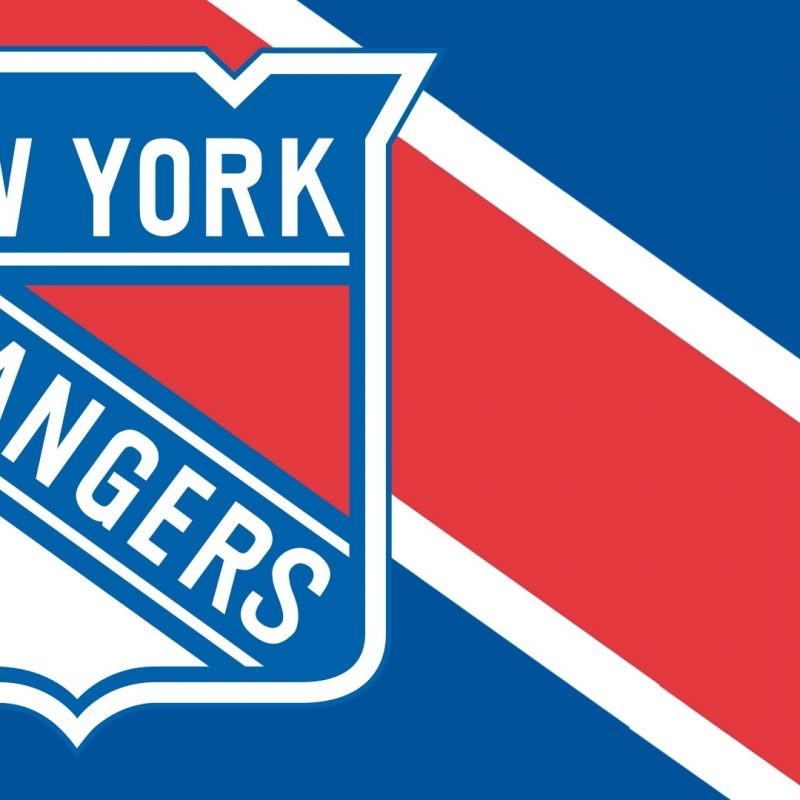10 Latest Ny Rangers Wall Paper FULL HD 1920×1080 For PC Background 2018 free download new york rangers e29da4 4k hd desktop wallpaper for 4k ultra hd tv 800x800