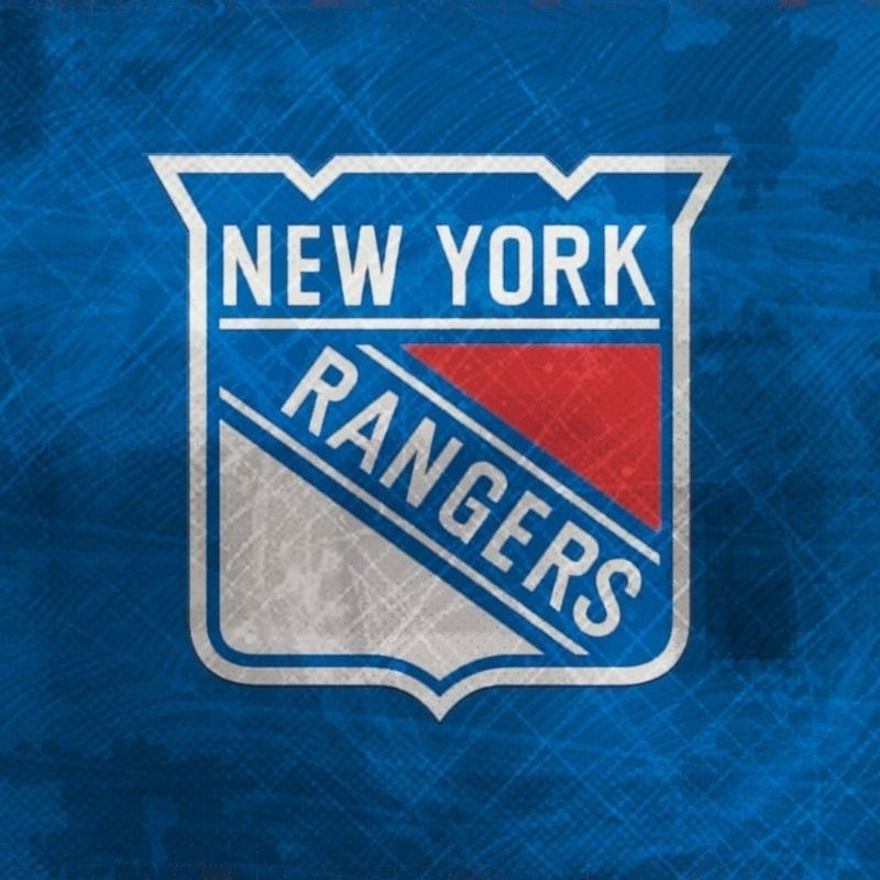10 Latest Ny Rangers Wall Paper FULL HD 1920×1080 For PC Background 2018 free download new york rangers fond decran and arriere plan 1280x800 id468895 800x800