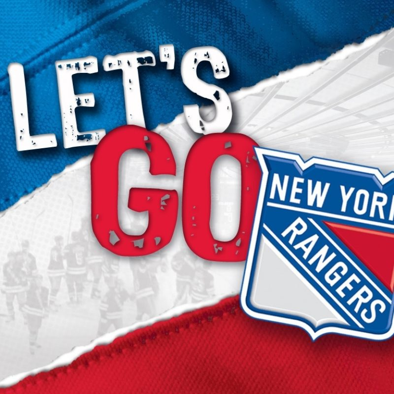 10 Latest Ny Rangers Wall Paper FULL HD 1920×1080 For PC Background 2018 free download new york rangers images nyr 3 hd wallpaper and background photos 800x800