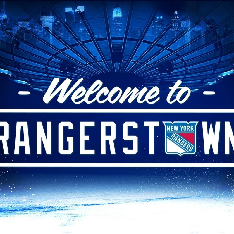 10 Latest Ny Rangers Wall Paper FULL HD 1920×1080 For PC Background 2018 free download new york rangers rangers wallpaper hockey stanley cup champions 800x800