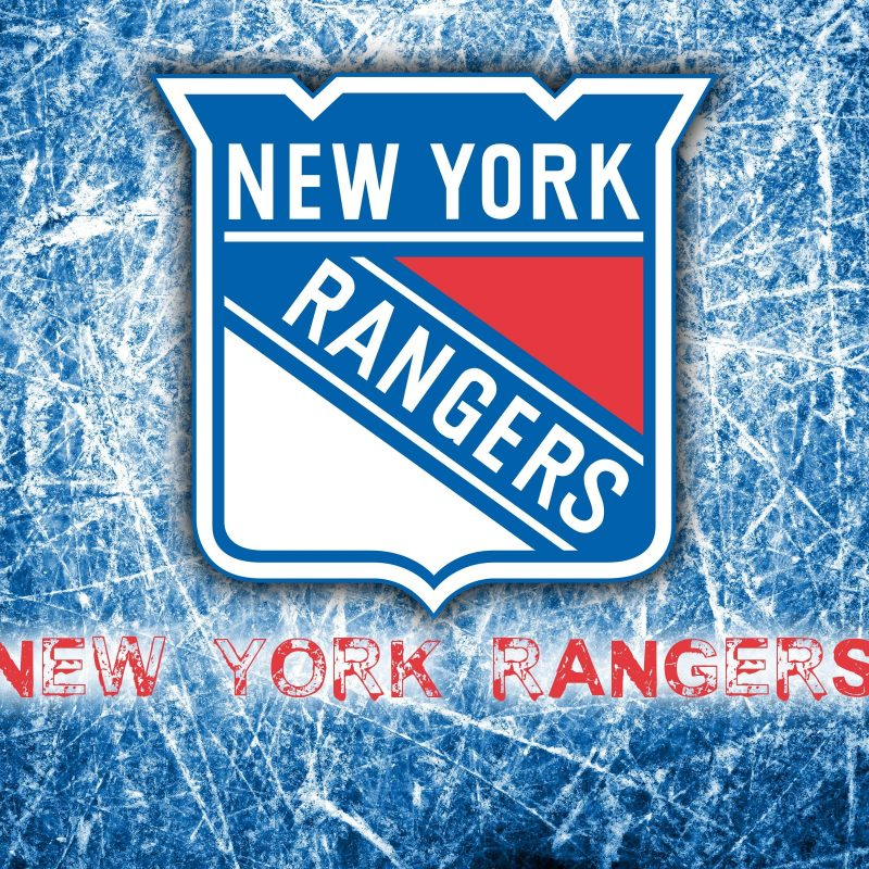 10 Most Popular New York Rangers Background FULL HD 1920×1080 For PC Background 2018 free download new york rangers wallpaper collection for free download hd 1 800x800