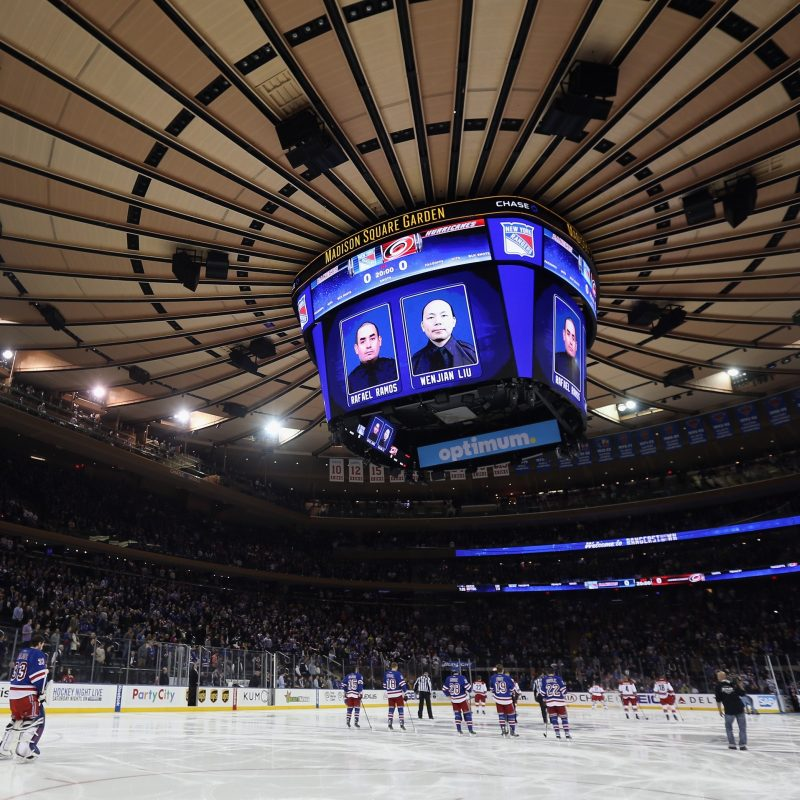 10 Top Madison Square Garden Wallpaper FULL HD 1920×1080 For PC Desktop 2018 free download new york rangers wallpapers free download pixelstalk 800x800