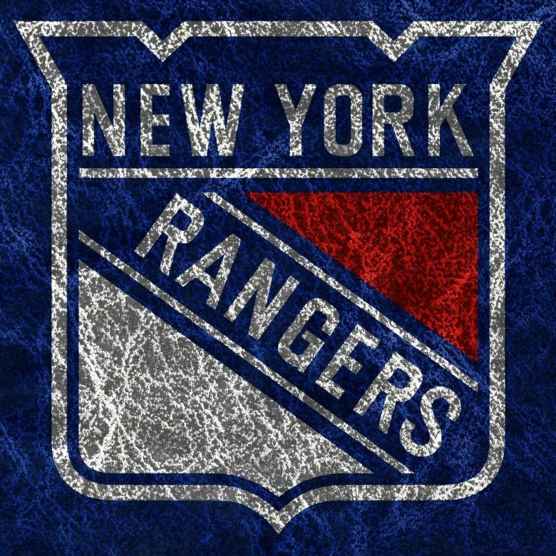 10 Latest Ny Rangers Wall Paper FULL HD 1920×1080 For PC Background 2018 free download new york rangers wallpapers wallpaper cave 800x800