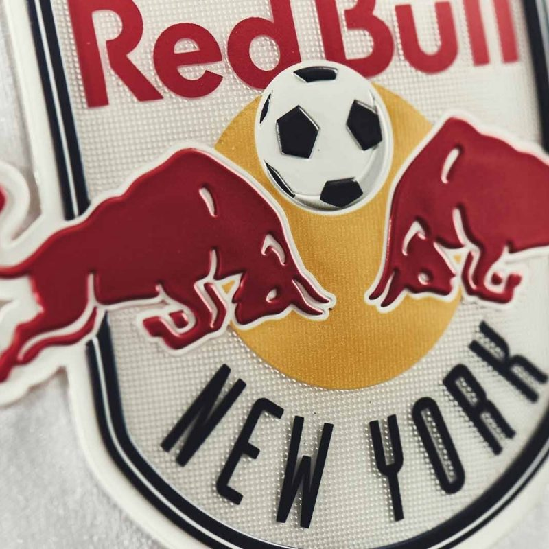 10 Latest New York Red Bulls Wallpaper FULL HD 1080p For PC Desktop 2018 free download new york red bulls 2015 home jersey released footy headlines 800x800