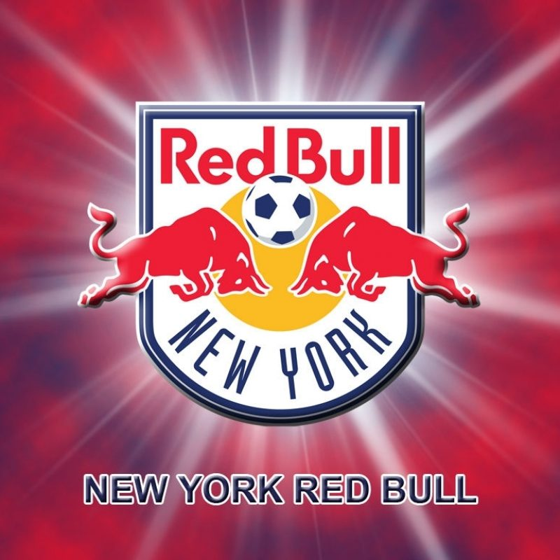 10 Latest New York Red Bulls Wallpaper FULL HD 1080p For PC Desktop 2018 free download new york red bulls wallpaper 17 football wallpapers 800x800