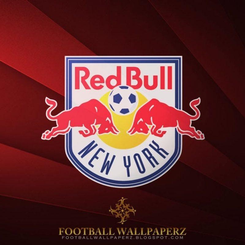 10 Latest New York Red Bulls Wallpaper FULL HD 1080p For PC Desktop 2018 free download new york red bulls wallpaper 5 football wallpapers 800x800