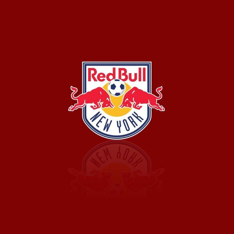 10 Latest New York Red Bulls Wallpaper FULL HD 1080p For PC Desktop 2018 free download new york red bulls wallpaper 76 images 800x800