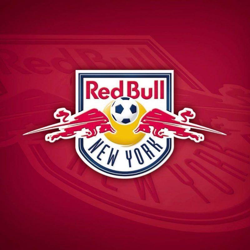 10 Latest New York Red Bulls Wallpaper FULL HD 1080p For PC Desktop 2018 free download new york red bulls wallpapers wallpaper cave 800x800