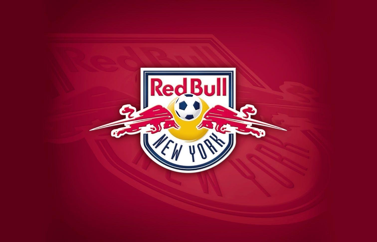 new york red bulls wallpapers - wallpaper cave