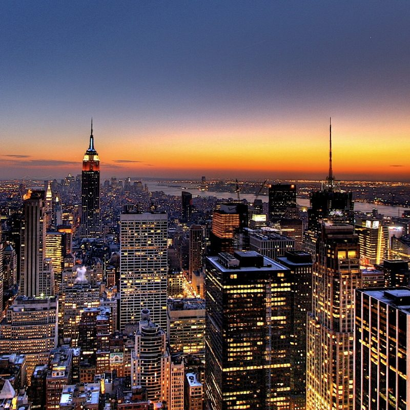 10 New Hd City Skyline Wallpapers FULL HD 1080p For PC Desktop 2020 free download new york skyline wallpapers hd wallpapers id 5986 6 800x800