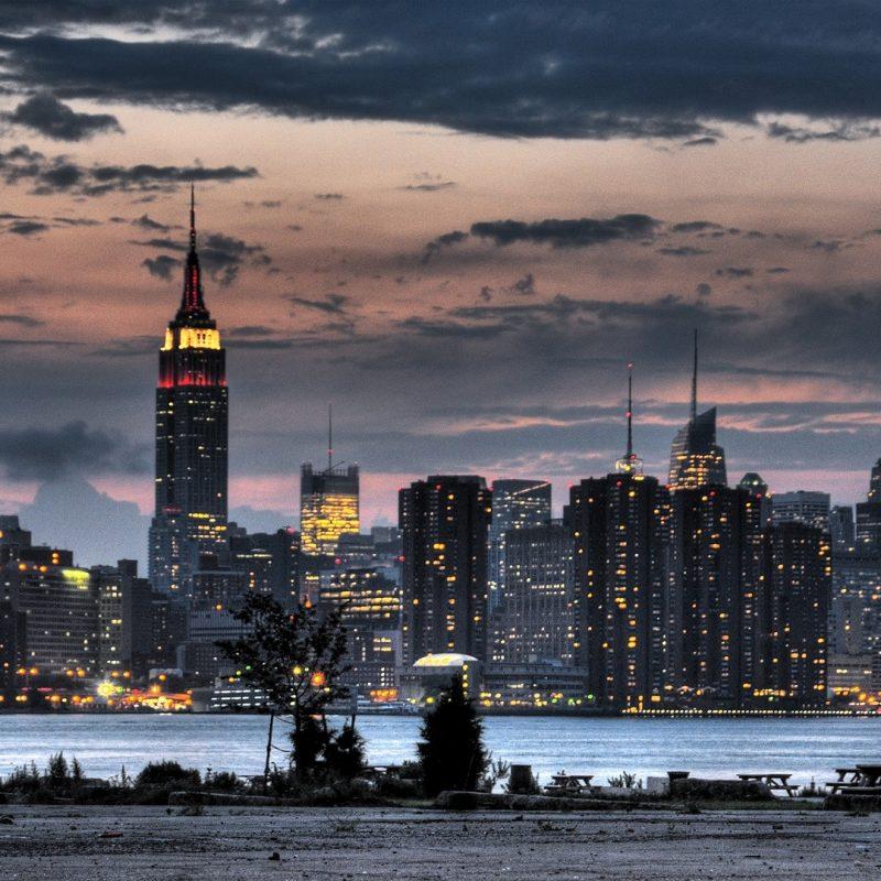 10 Top New York Wallpaper 1920X1080 FULL HD 1920×1080 For PC Background 2018 free download new york wallpaper world wallpapers 1756 800x800