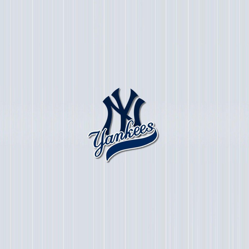 10 Top New York Yankees Wallpapers FULL HD 1080p For PC Desktop 2018 free download new york yankee wallpapers wallpaper cave 1024x1024