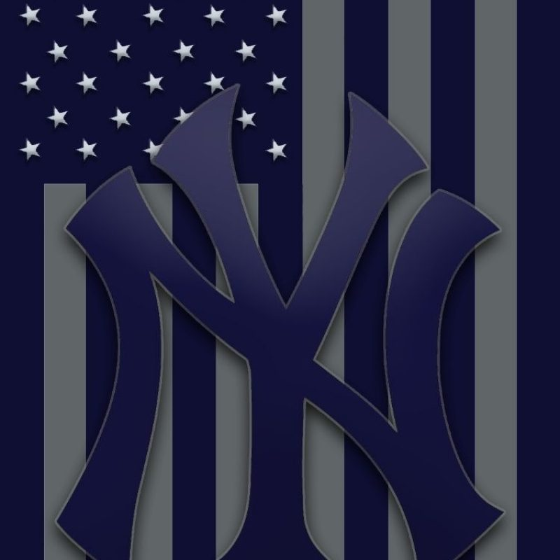 10 New New York Yankees Phone Wallpaper FULL HD 1920×1080 For PC Background 2020 free download new york yankees 2017 wallpapers wallpaper cave 800x800