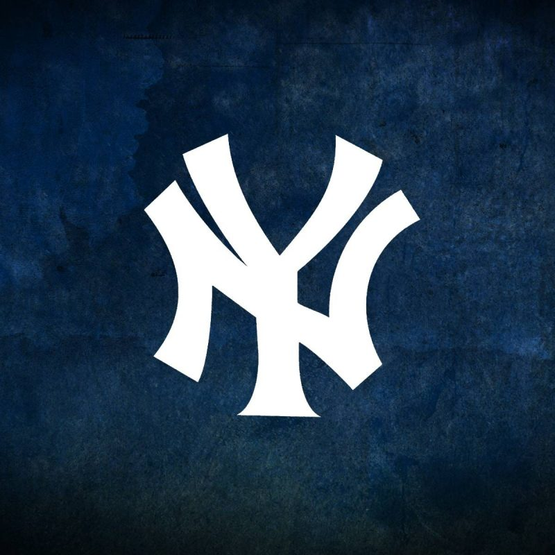10 Latest New York Yankees Screensavers FULL HD 1080p For PC Background 2018 free download new york yankees desktop wallpapers wallpaper cave 1 800x800