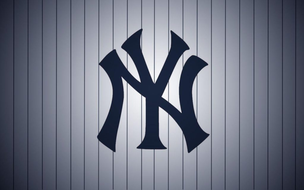 10 Latest New York Yankees Desktop Wallpaper FULL HD 1080p For PC Background 2018 free download new york yankees desktop wallpapers wallpaper cave 1024x640
