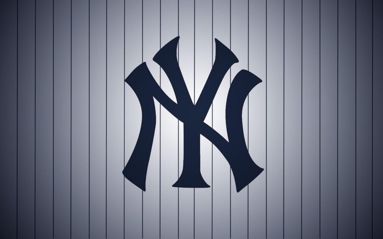 10 Latest New York Yankees Desktop Wallpaper FULL HD 1080p For PC Background