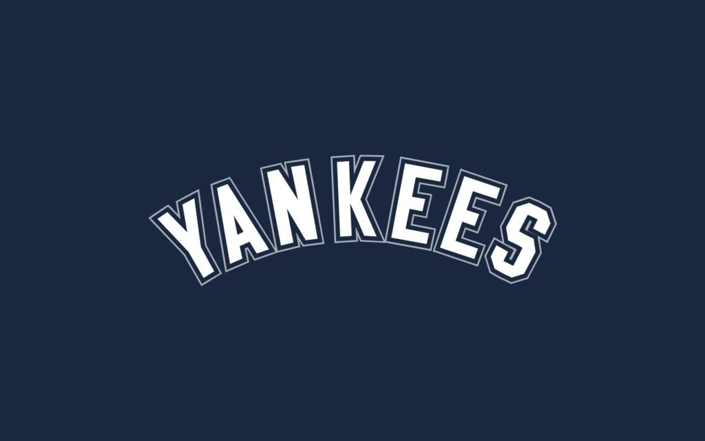 10 Top New York Yankees Wallpapers FULL HD 1080p For PC Desktop 2018 free download new york yankees full hd wallpaper and background image 1024x640