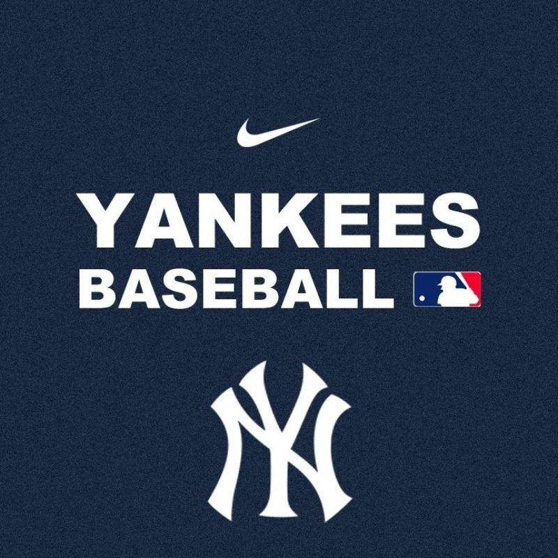 10 New New York Yankees Wallpaper For Android FULL HD 1920×1080 For PC Background 2020 free download new york yankees iphone wallpaper wallpapersafari iphone 1 800x800