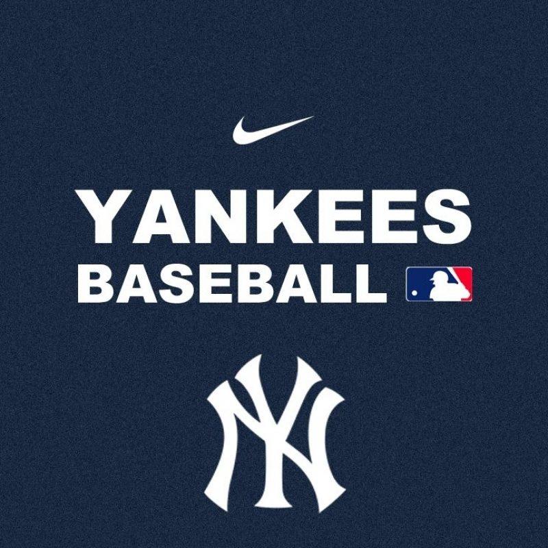 10 Latest New York Yankees Screensavers FULL HD 1080p For PC Background 2020 free download new york yankees iphone wallpaper wallpapersafari iphone 2 800x800