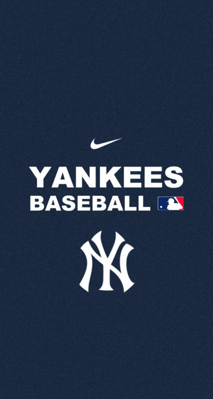 10 Top New York Yankees Logo Wallpaper FULL HD 1080p For PC Background 2018 free download new york yankees iphone wallpaper wallpapersafari yankees hertha 428x800