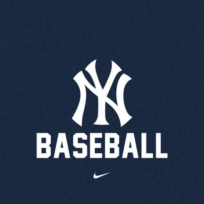10 New New York Yankees Phone Wallpaper FULL HD 1920×1080 For PC Background 2018