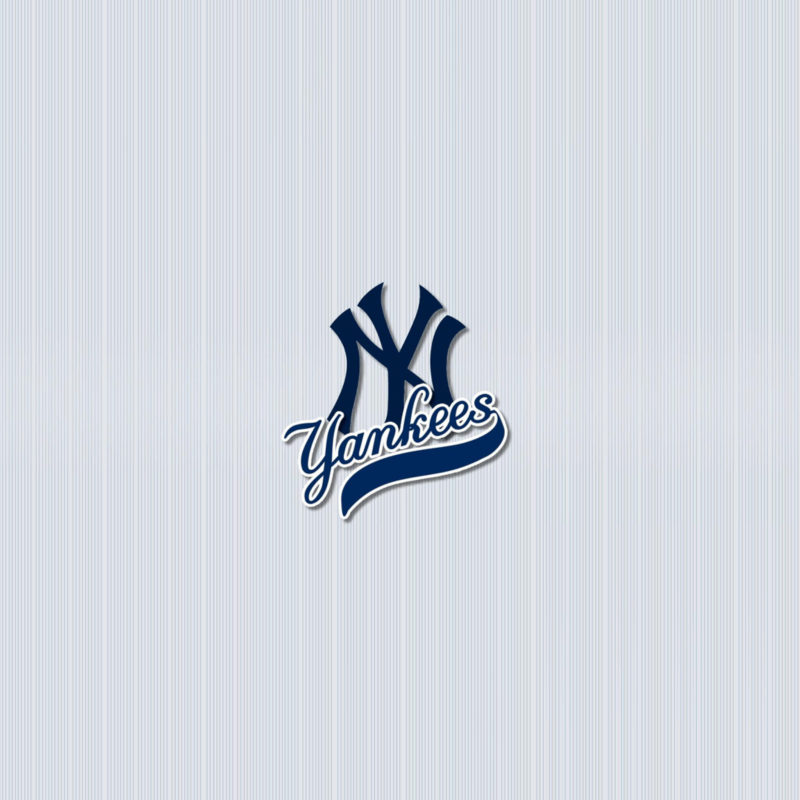 10 Top New York Yankees Logo Wallpaper FULL HD 1080p For PC Background 2018 free download new york yankees logo wallpapers wallpaper cave 4 800x800