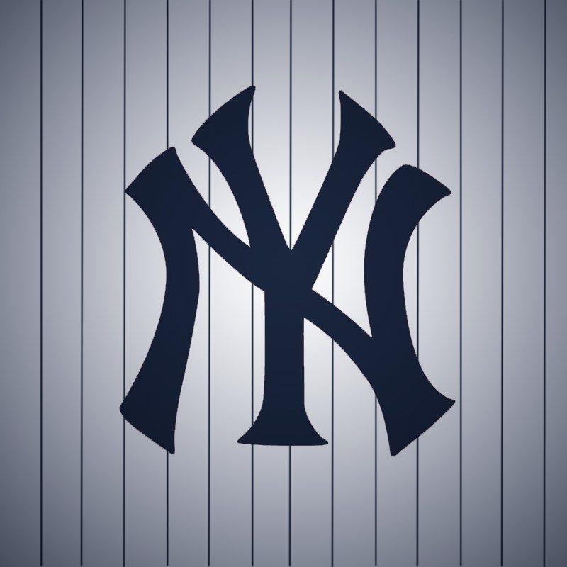 10 Latest New York Yankess Wallpaper FULL HD 1080p For PC Desktop 2018 free download new york yankees wallpaper hd backgrounds images 1280x800 81 kb 1 800x800