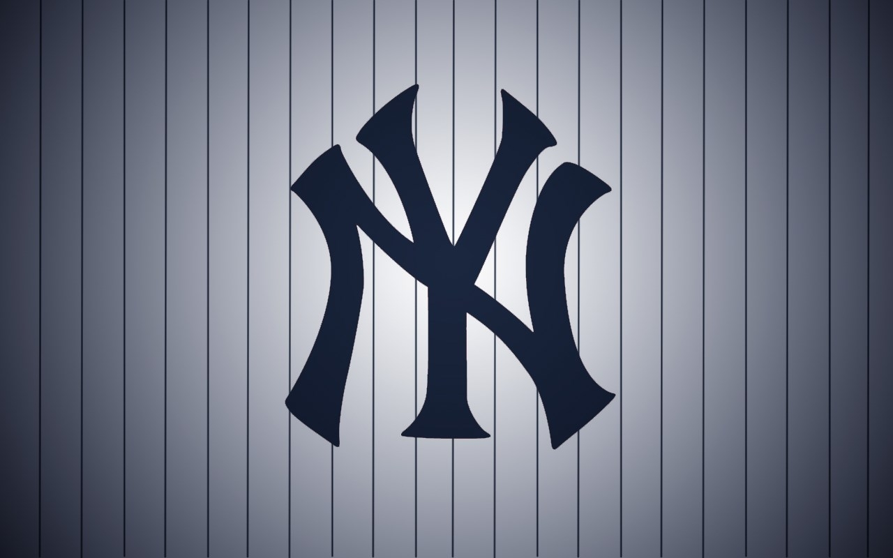 new york yankees wallpaper hd backgrounds images, 1280x800 (81 kb