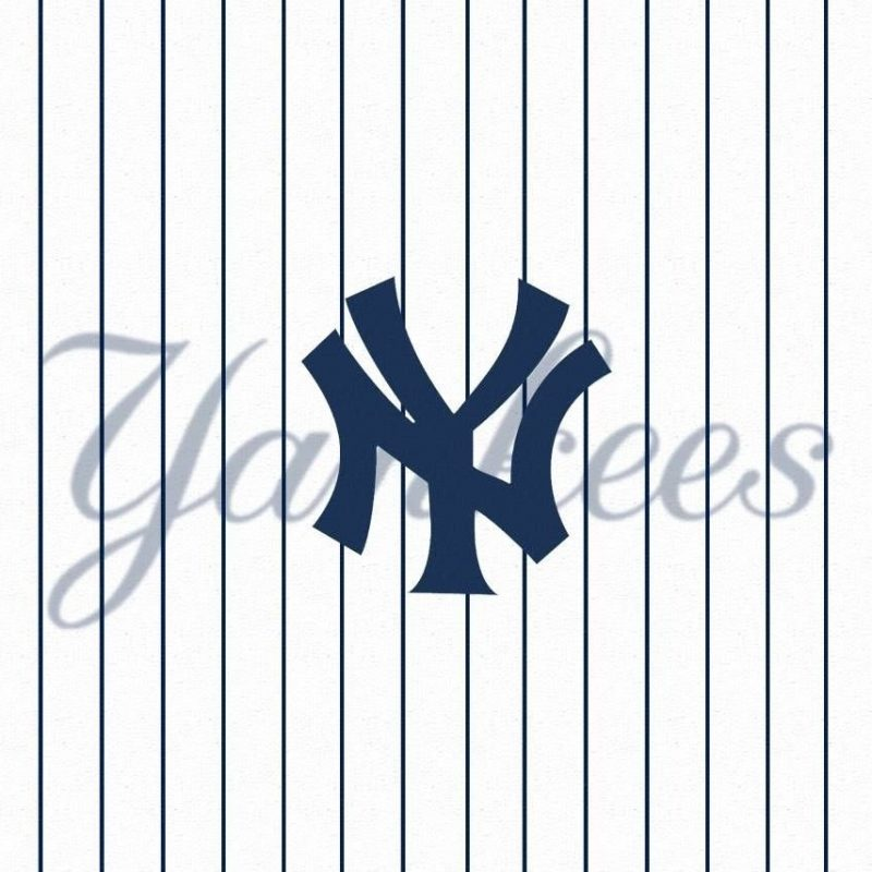 10 New New York Yankees Wallpaper For Android FULL HD 1920×1080 For PC Background 2020 free download new york yankees wallpaper new york yankees backgrounds for pc hd 800x800