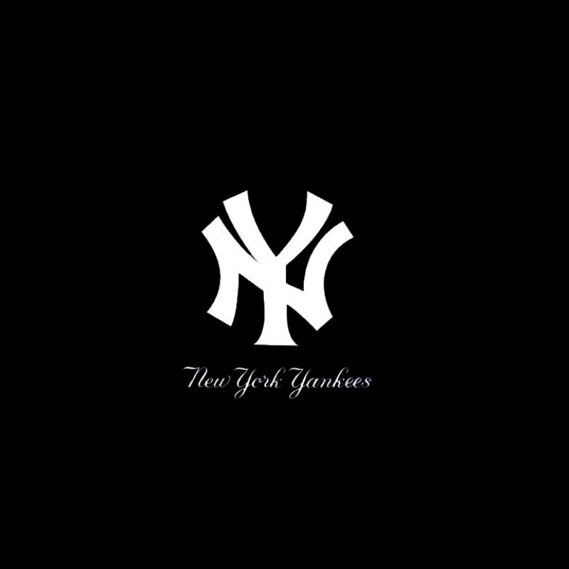 10 Latest New York Yankees Screensavers FULL HD 1080p For PC Background 2018 free download new york yankees wallpapers 20 1024 x 768 stmed 800x800