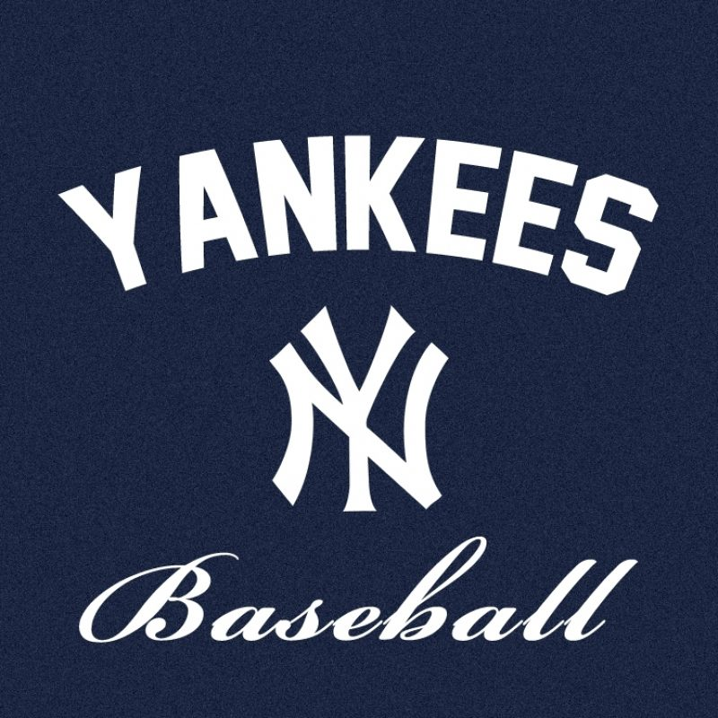 10 New New York Yankees Wallpaper For Android FULL HD 1920×1080 For PC Background