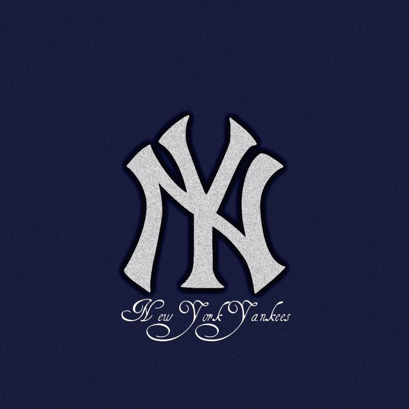 10 New New York Yankees Wallpaper For Android FULL HD 1920×1080 For PC Background 2020 free download new york yankees wallpapers hd download 800x800