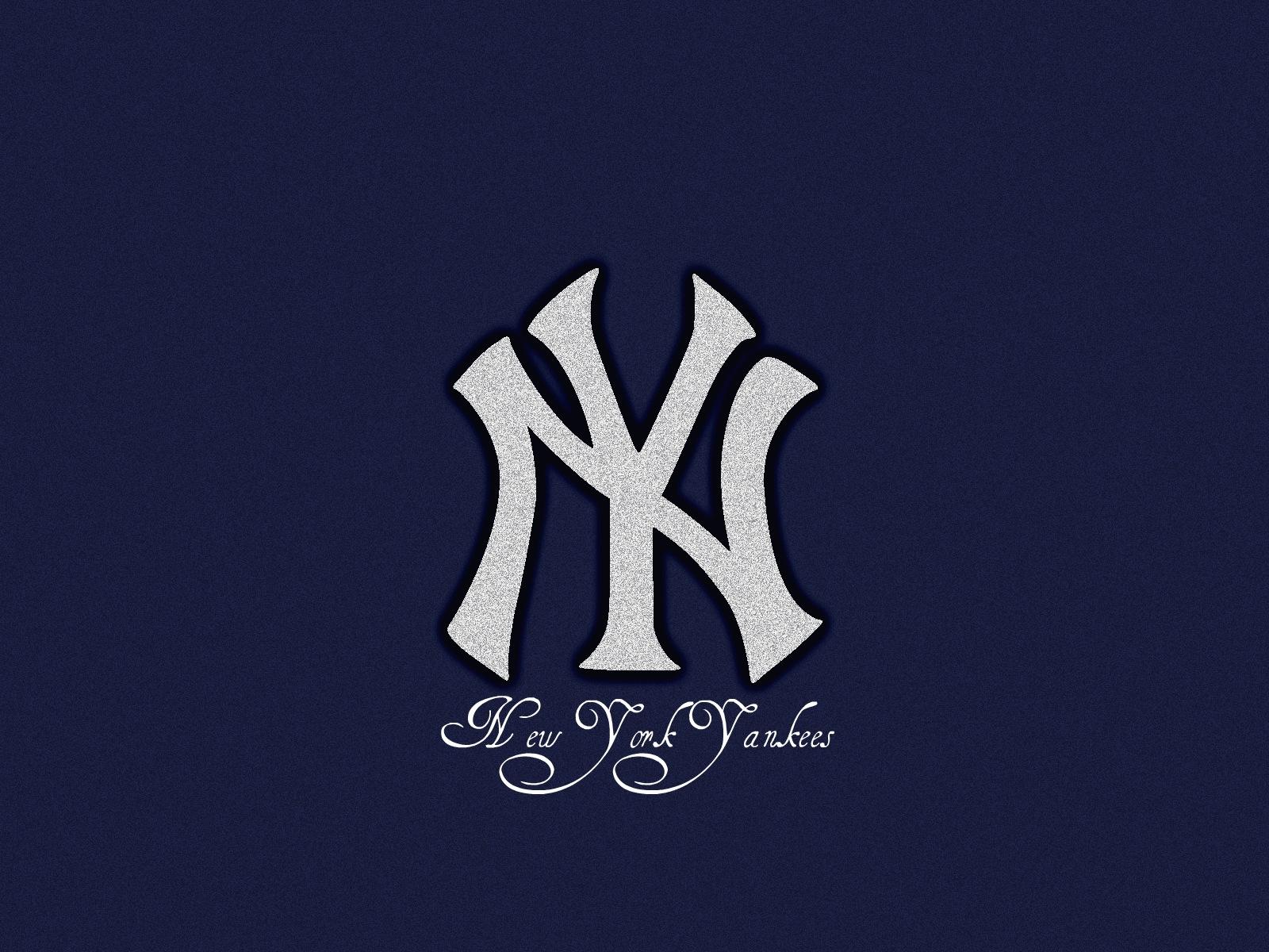 new york yankees wallpapers hd download