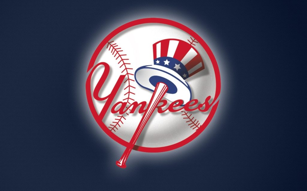 10 Top New York Yankees Wallpapers FULL HD 1080p For PC Desktop 2018 free download new york yankees wallpapers hd media file pixelstalk 1024x640
