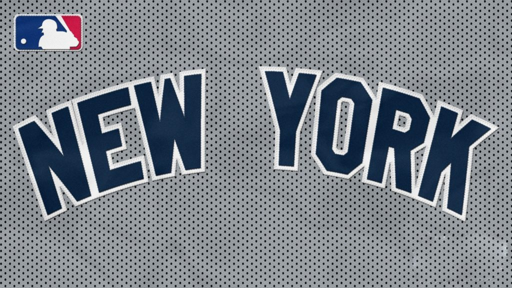 10 Top New York Yankees Wallpapers FULL HD 1080p For PC Desktop 2018 free download new york yankees wallpapers hd pixelstalk 1 1024x576