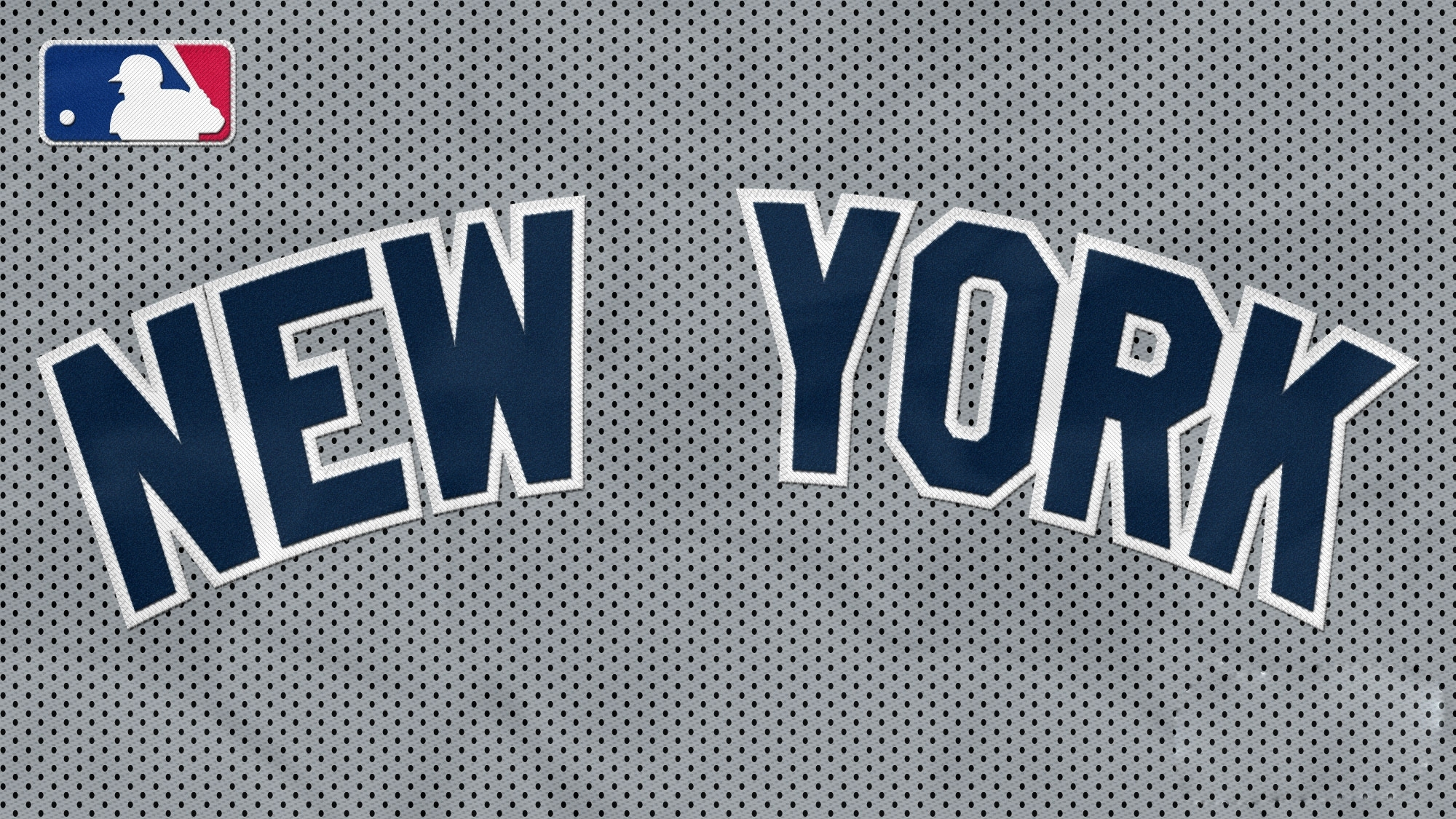 new york yankees wallpapers hd | pixelstalk