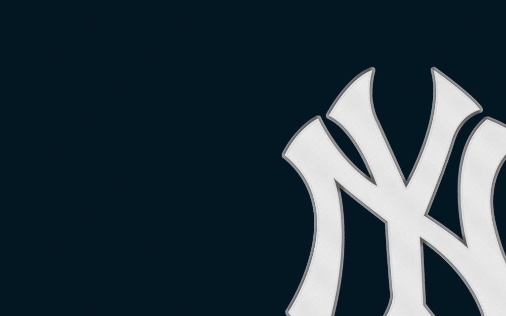 10 Latest New York Yankees Desktop Wallpaper FULL HD 1080p For PC Background 2018 free download new york yankees wallpapers hd pixelstalk 1024x640