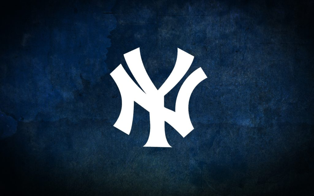 10 Latest New York Yankees Desktop Wallpaper FULL HD 1080p For PC Background 2018 free download new york yankees wallpapers hd wallpaper wiki 1024x640
