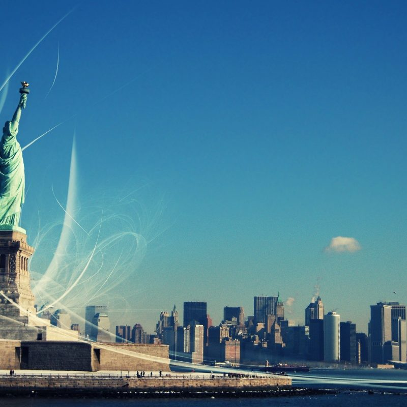 10 Most Popular Statue Of Liberty Wallpapers FULL HD 1080p For PC Background 2018 free download new yorks statue of liberty wallpapers hd wallpapers id 10283 800x800